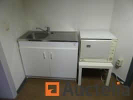 2-door-sink-unit-with-small-dishwasher-933234G.jpg