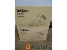 2-electric-planers-tacklife-epn02a-1053726G.jpg