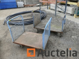 2-trolleys-of-storekeeper-927048G.jpg
