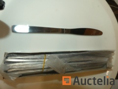 250 table Knives 60209009
