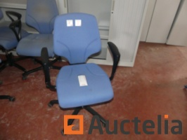 28-office-chairs-with-castors-and-armrests-giroflex-64-989925G.jpg