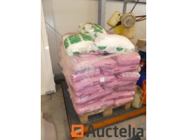 35-sacks-of-salt-eurosalt-810777G.jpg