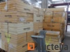 40  Packages of insulating panels for façade Recticel  Eurowall