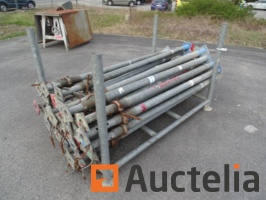 40-trench-struts-adria-hunebeeck-others-marques-922680G.jpg
