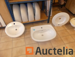 58-various-poly-concrete-and-porcelain-sinks-1017411G.jpg