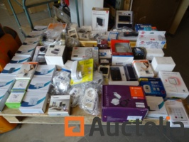 69-electrical-equipment-items-store-value-2300-994968G.jpg