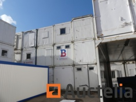 69-office-containers-924873G.jpg