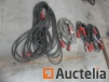 7 Extension cables