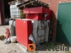 7 Fire hose cabinets