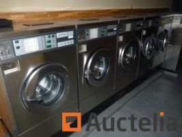 7-washing-machines-primus-for-laundry-houses-712668G.jpg
