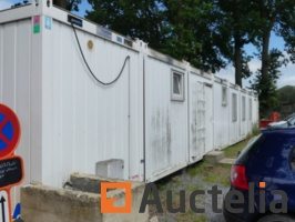 8-containers-refectory-sanitary-cloakrooms-ctx-containex-1023888G.jpg