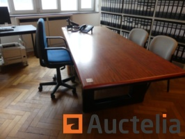 assorted-office-table-set-office-table-cabinets-etc-937806G.jpg