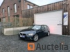 "BMW 318D / Touring / 2.0 Diesel / ""Business Pack"" / 139,854 KM"