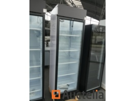 cabinet-with-vertical-drinks-glass-afi-d372-sc-m-4-c-909498G.jpg