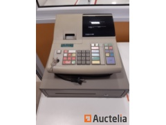 Cash register Towa Cx-200