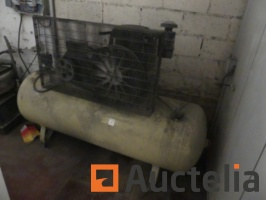 compressor-and-air-conditioner-ingersoll-rand-esp-75-1013820G.jpg