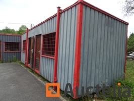construction-container-752301G.jpg