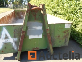 container-10-m-684516G.jpg