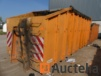 container-technicas-ref-bep-21-789807S.jpg