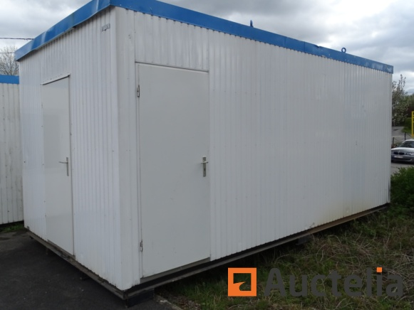 Containers (13)