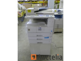 copier-printer-fax-scanner-aticio-mp-2000-919476G.jpg