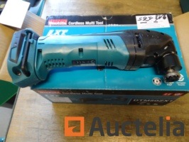 cordless-18-v-multi-function-tool-makita-dtm50zx1-898869G.jpg