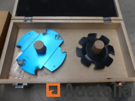 cutters-with-grooves-multi-slope-tools-iso-716187G.jpg