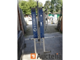 cutting-table-for-insulation-storch-pro-cut-top-1032639G.jpg