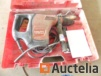 Demolition hammer Drill to be reconditioned Hilti TE 50-APR