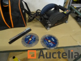 double-blade-concrete-biscuit-joiner-in-a-ferm-wsm1008-bag-1030167G.jpg