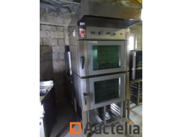 double-oven-on-wheeled-trolley-with-kitchen-hood-suction-wiesheu-101173-1054551G.jpg