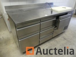 drawer-refrigeration-cabinet-eac-ts178me-717492G.jpg