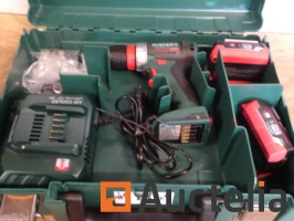 drill-screw-driver-cordless-in-its-systainer-metabo-powermaxx-bs-12-bl-q-997140G.jpg