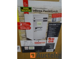 eboxea634sw-parcel-box-integrated-with-a-mailbox-store-value-414-815013G.jpg