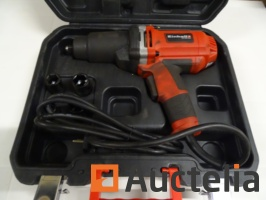 einhell-cc-iw-950-electric-shock-impact-wrench-in-cabinet-870900G.jpg