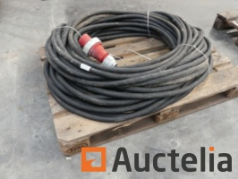 electric-cable-1039047G.jpg