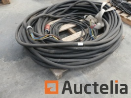 electric-cable-1039077G.jpg