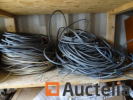 electrical-cable-lot-1056126G.jpg