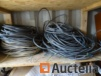 Electrical cable Lot