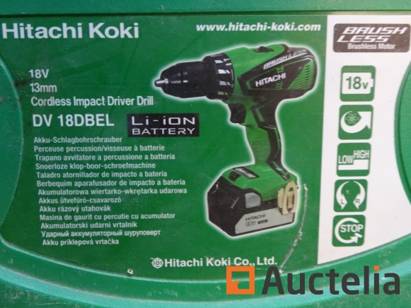 Equipment and tools, consumer goods.....