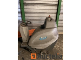 floor-washer-gesco-fimap-fs60b-924837G.jpg