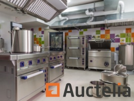 food-and-catering-equipment-theme-sale-727560G.jpg