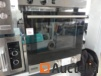 Forced air oven HAKPRO PF5504