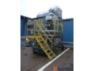 Fulfiller Container Loading System