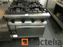 gas-gas-stove-4-fireplaces-professional-oven-emmepi-1044348G.jpg