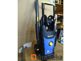 high-pressure-cleaner-michelin-mpx22ehds-728343G.jpg