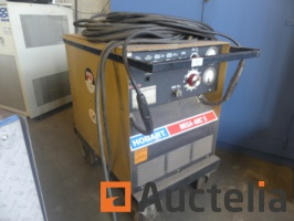 hobart-arc-welding-machine-822903G.jpg