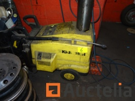 hot-water-high-pressure-cleaner-karcher-hds-697-ci-836805G.jpg