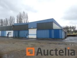 housing-set-including-a-warehouse-and-office-tables-646911G.jpg
