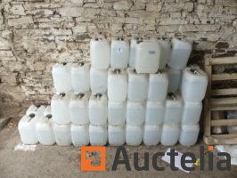 hydroalcoholic-gel-approx-45-x-10-bed-970956G.jpg